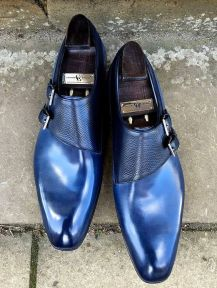 stylish-men-shoes