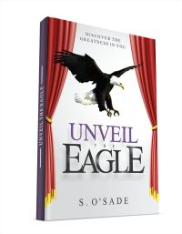 Unveil The Eagle
