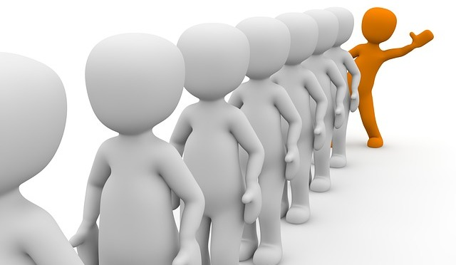 Why You Should Take Mondays Seriously