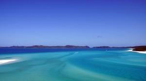 whitsunday-islands-australia