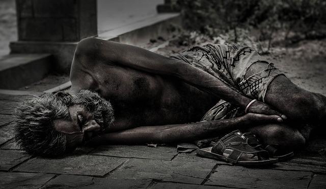 life-of-a-beggar