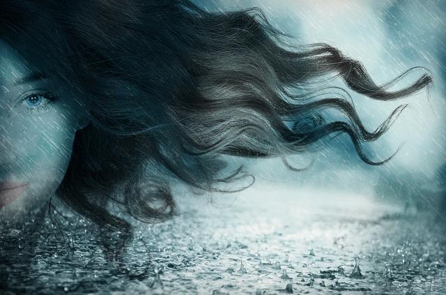 raindrop-kisses