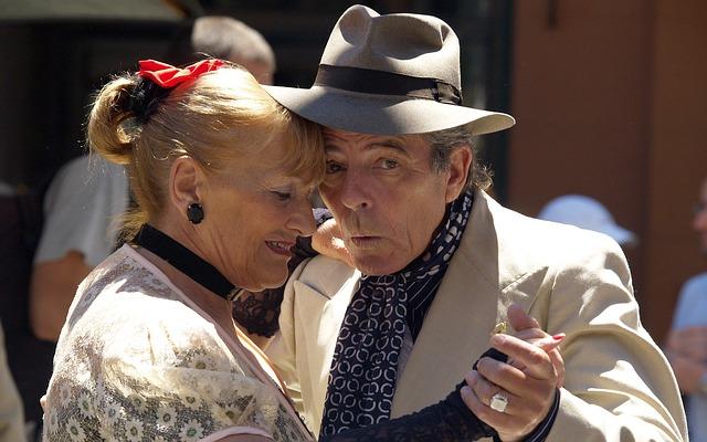 it-takes-two-to-tango